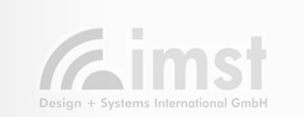 imst Design + Systems International GmbH